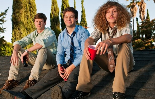 workaholics-gang