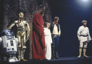 Tv_star_wars_holiday_special_life_day