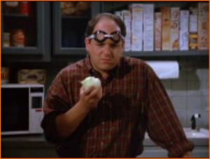 george_costanza_eatin_onions (1)