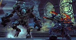 screenshot_pc_darksiders_ii