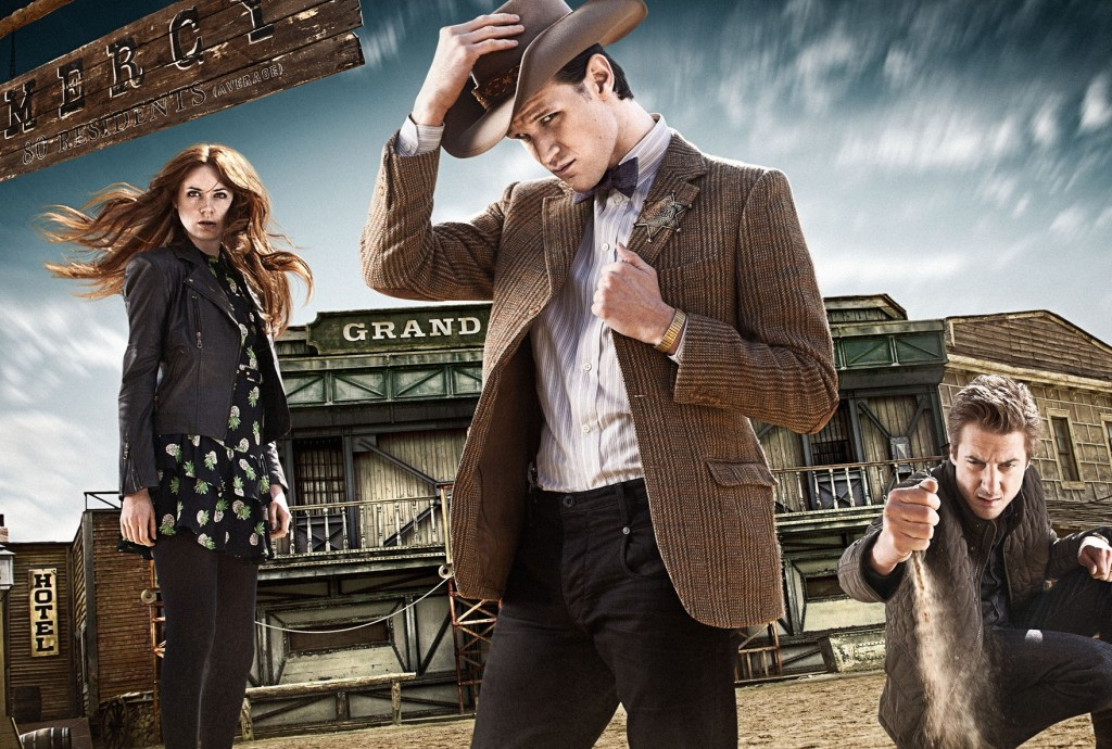 Doctor-Who-series-7-episode-3