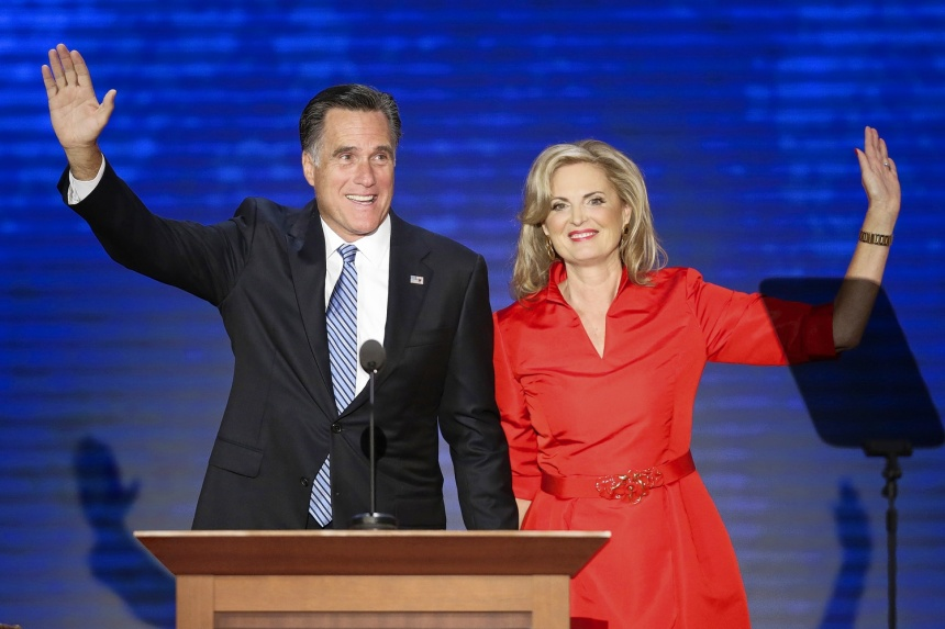 Mitt-and-Ann-Romney-RNC