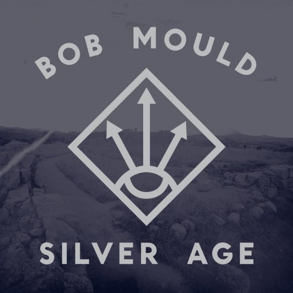 bobmould_silverage