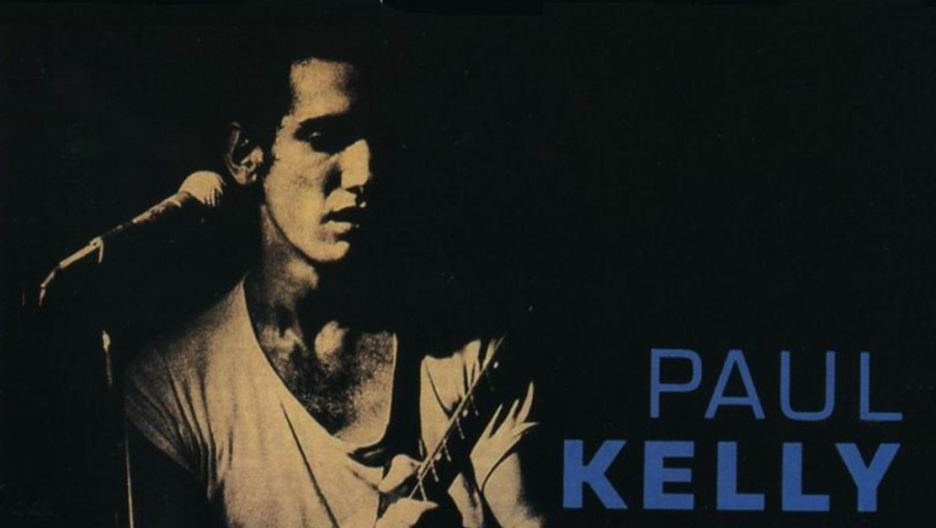 Paul Kelly & The Coloured Girls - Gossip