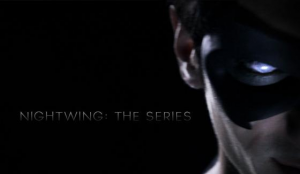 Nightwing-The-series