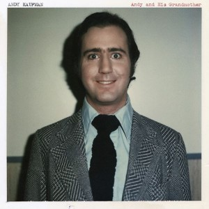 Andy_Kaufman_-_Andy_and_His_Grandmother