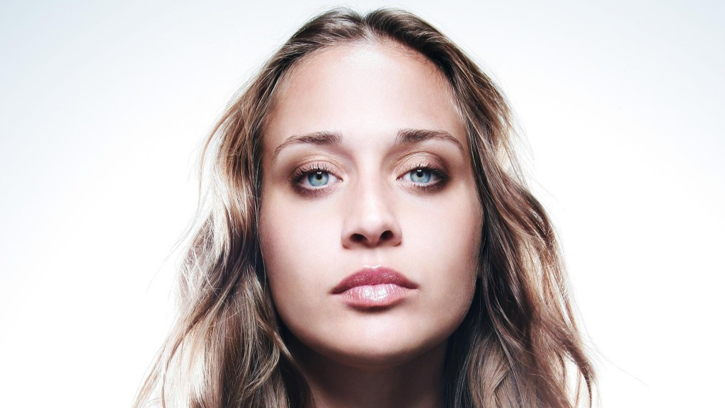 fiona-apple-4dc71c575d85f