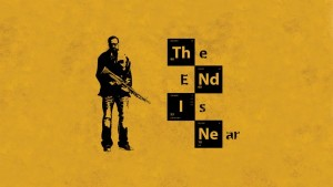 breaking bad end