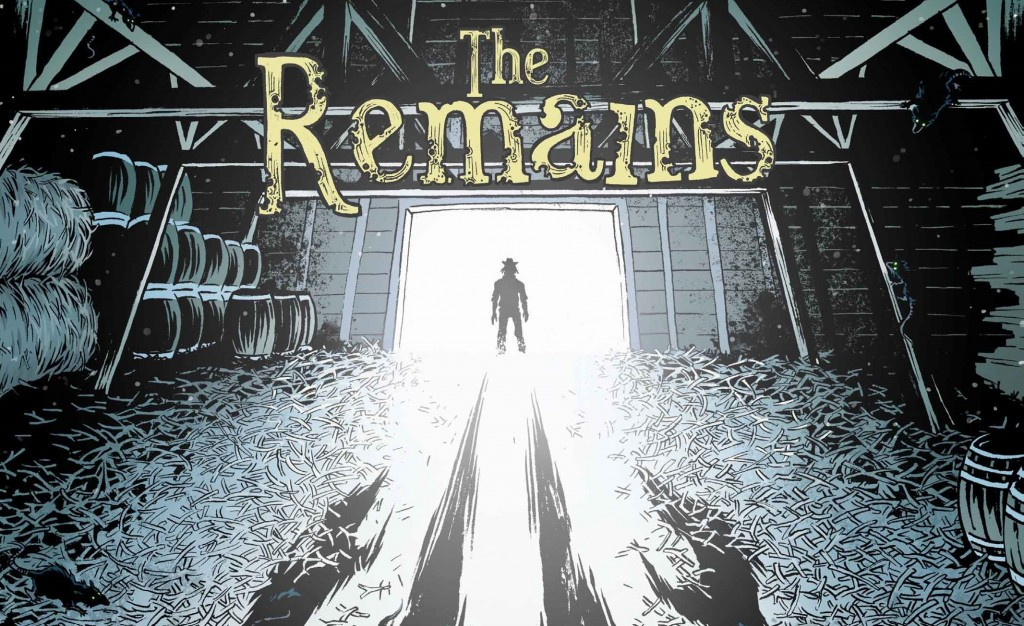 The_Remains_01-1