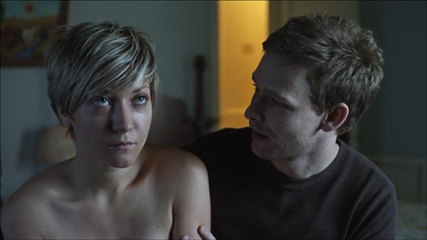 lovely molly naked scene